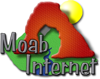 Moab Internet, llc.
